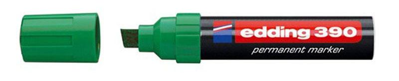 Маркер перманентный Centropen 2536/1К 1 мм красный  2536/1К