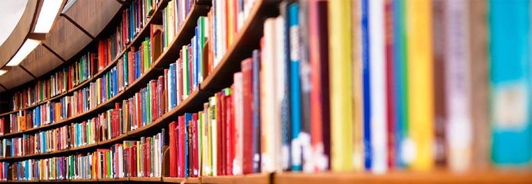 20 огненных книг для фасилитации
