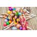 Игра Битва шаров для проведения забавных игр с сотрудниками