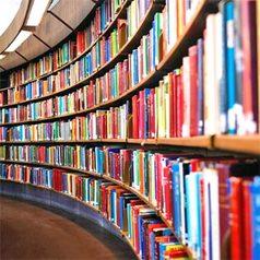 20 лучших книг для фасилитатора