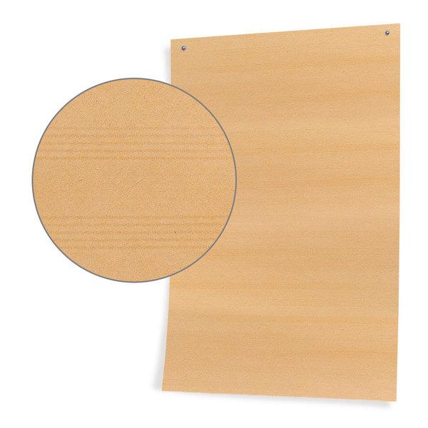 Бумага для модерационной доски светло-коричневая (1,16х1,40м) для модератора