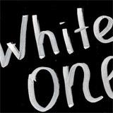 Белые маркеры