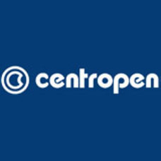 Маркеры Centropen
