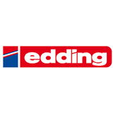 Маркеры Edding