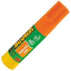 Клей-карандаш