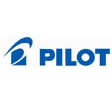 Маркеры Pilot
