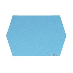Модерационные карты Ромбы большие (16,5х29,7см)