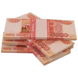 Деньги для игр (5000 Рублей)