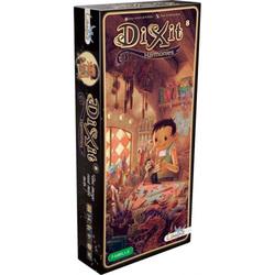 Игра Диксит 8