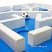 Игра Лабиринт для команды (двухсторонний) 3 для
