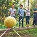 Игра Лес шаров 2 для
