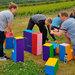 Игра Кубический пазл 1 для