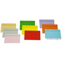 Task Cards магнитные карточки