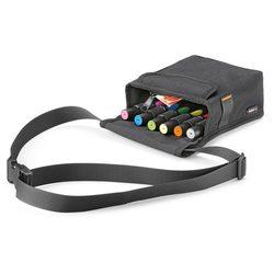 BaggyOne - сумка для маркеров и аксессуаров