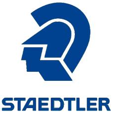 Маркеры Staedtler