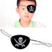 Повязка Пирата 3 для