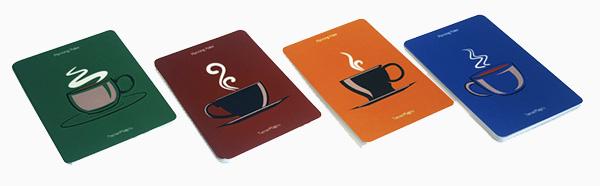 planning poker cards для скрам команды